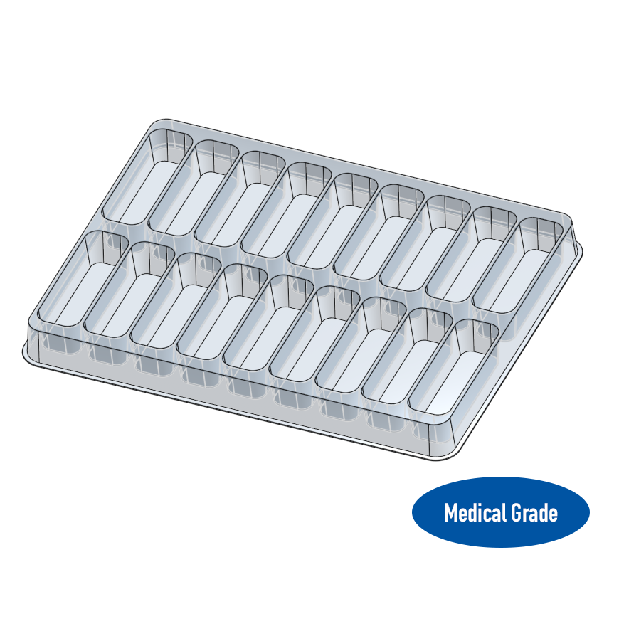 ST1019-PX (Box of 100)