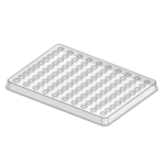 ST1055-PX (Box of 100)